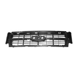 2008-2012 Ford Escape Grille Mounting Panel - Value Line ®
