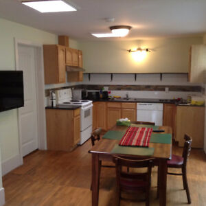 ROOMS TO RENT ON QUINPOOL