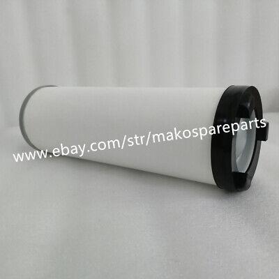 Fit Hitachi Air Compressor Air Oil Separator 59000200