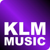 HIRING TEACHERS! We want YOUR Creativity & Talent at KLM MUSIC!