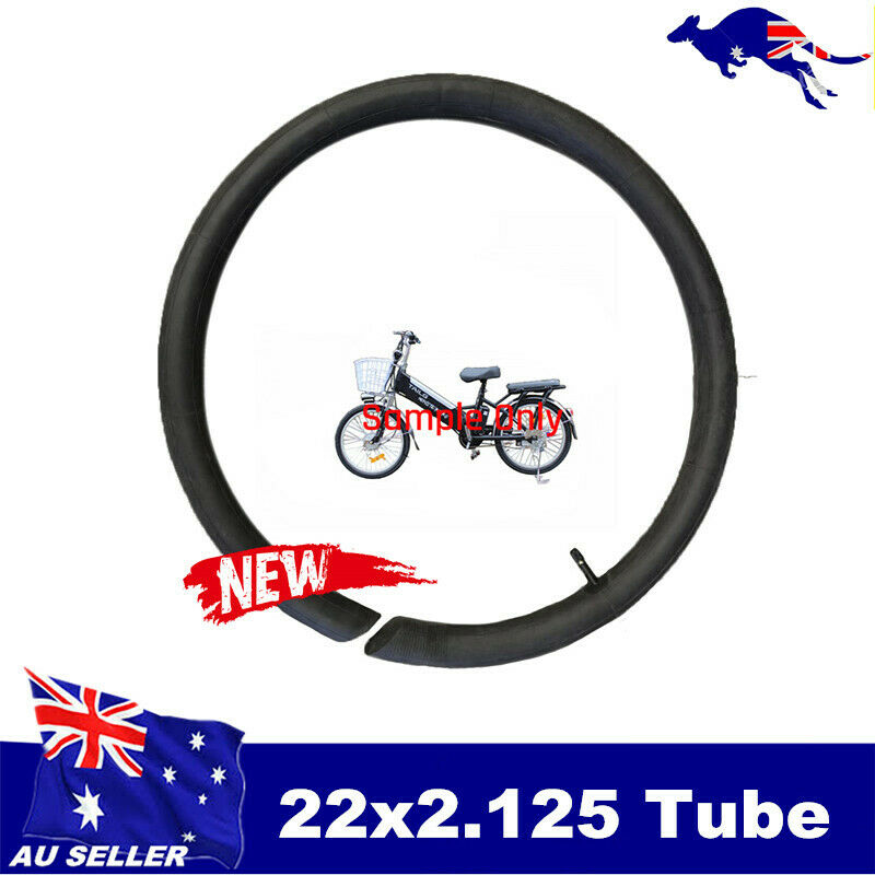 CHINA BICYCLE Scooter Tyre 16x2.125