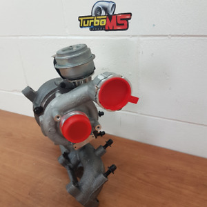Turbocharger   BRAND NEW LINDE LIFT TRUCK 751851-0003