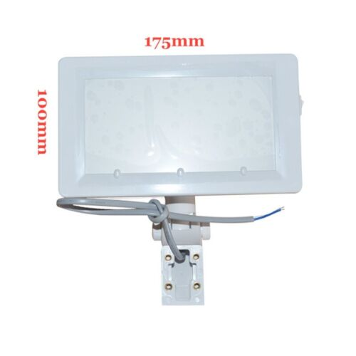 1PC Dental Chair Accessories film Viewers LED Light viewing lamp AC 24V