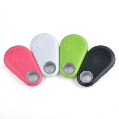 spy mini gps tracking finder device key finder for car. Black Bedroom Furniture Sets. Home Design Ideas