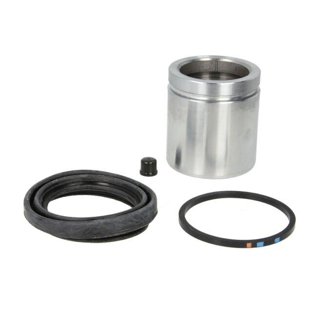 Reparatursatz, Bremssattel AUTOFREN D4850C