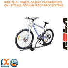 ROLA Car & Truck Bicycle Racks