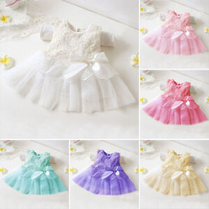 Girls Pageant, Party, Flower Girl Dresses Colours - New
