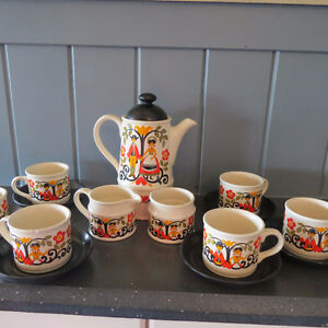 Tea Set London Ontario image 1