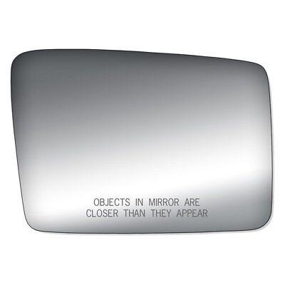 For Dodge Dakota 1987-1996 K Source 90011 Passenger Side Mirror Glass Non-Heated 1987 Dodge Dakota Mirror