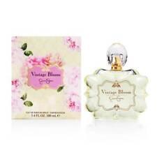 Vintage Bloom by Jessica Simpson for Women 100ml Eau de Parfum Spray