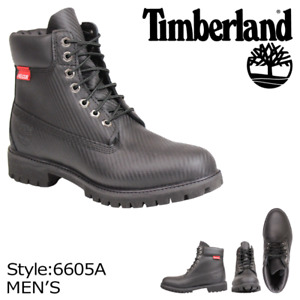 Timberland Boots .men's size 8.