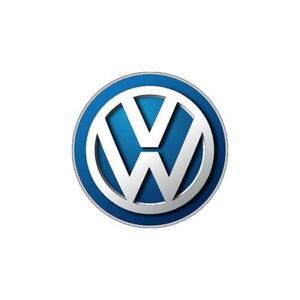 Des milliers de nouveaux capots peinturés Volkswagen & Livraison GRATUITE