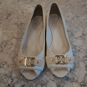Tory Burch/BCBG/Vera Wang Shoes Size 6