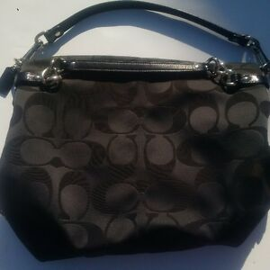 Authentic COACH bag for sale!!! London Ontario image 1