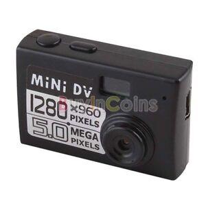 Digital-Camera-0-3MP-HD-SmallMini-DV-Spy-Video-Recorder-Camcorder-Webcam-WAV-J