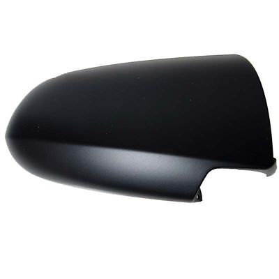 Vauxhall Zafira MK1 1999-2005 Primed Door Wing Mirror Cover O//S Drivers Right