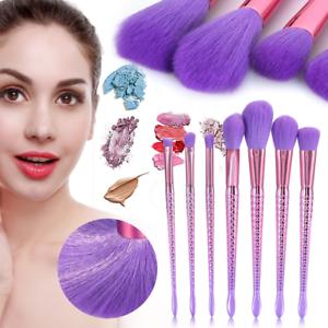 7PCS-Pro-Makeup-Brushes-Set-Foundation-Powder-Eyeshadow-Lip-Makeup-Tool-Cosmetic