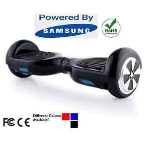 BrandNew Smart Self Balancing Electric Balance Scooter Hoverboard Marrickville Marrickville Area Preview