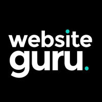 YOU NEED A STRONG WEBSITE ⭐ On A Limited Budget ⭐ CALL US TODAY