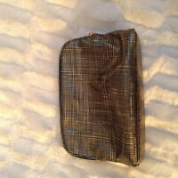 Makeup bag great condition never used