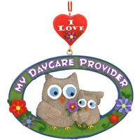 Registered Family Child Day Care::)) Surrey BC