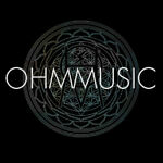 OHM Music: Powering Good Vibes