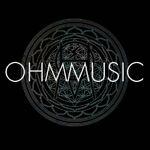 OHM Music: Powering Good Vibes