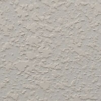 we do  Texturing ceilings, Painting Ceilings. California knock d