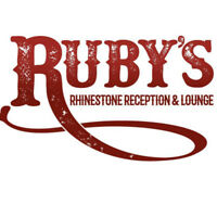 Ruby's is HIRING - FULL & PART TIME