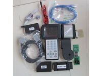 Smelecom datasmart 3 vag immo full key programming tool vw audi seat skoda programmer