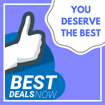 Best Deals Now