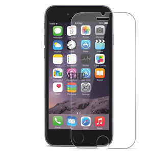 Tempered Glass Screen Protector iPhone 6and 6S