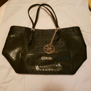 GENTLY USED BRAND NAME PURSES/WALLETS ON SALE
