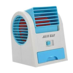 Portable Fan Ebay