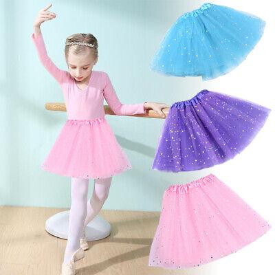 Kinder Mädchen Meine Party Kleider Tüll Tutu Spitze Blumenkleid Party - Meine Mädchen Kostüm