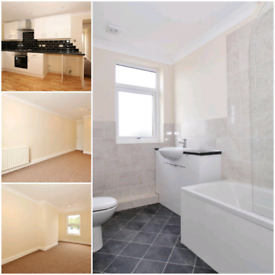 ROOMS TO RENT WELLING AND SIDCUP