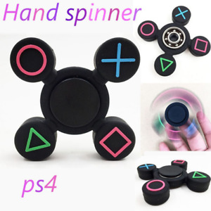 Playstation Fidget Spinners - New