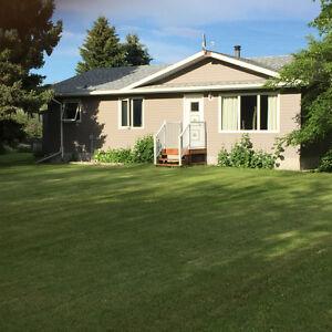 Turn-Key Farm with all Extras-$259,000 Regina Regina Area image 1