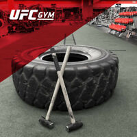 UFC Gym Private Coaching/ Personal Training