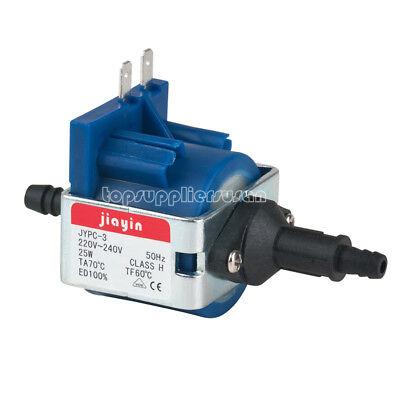 Jiayin Jypc-3 25w Class H Steam Pump Stirella Mop Iron Stiromatic Eco Power