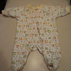 Baby Girls Clothing Kitchener / Waterloo Kitchener Area image 10