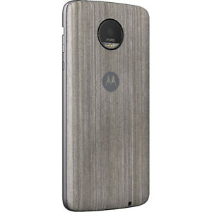 Trade unlocked Moto Z Play for Iphone 6s