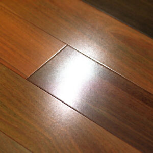 Click Engineered Ipe brazilian Walnut for sale only $3.99/ft