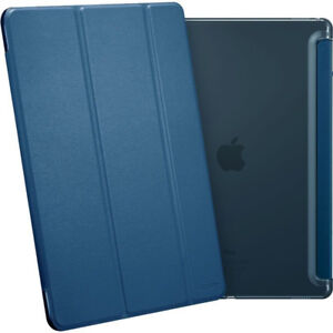 Ultra Slim Magnetic Leather Smart Cover Case for iPads