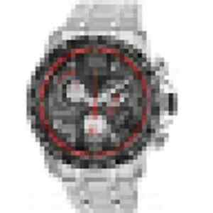 Citizen Red Arrows Eco-Drive BY0104-51E Watch