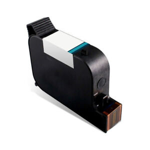 compatible new HP40 51640A HP Black Inkjet Cartridge