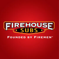 Firehouse Subs - Assistant Manager - Clair & Gordon