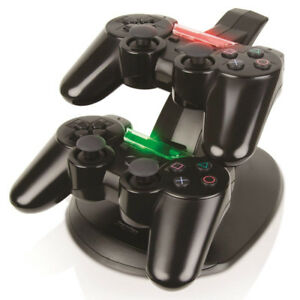 PS3  Charging Station