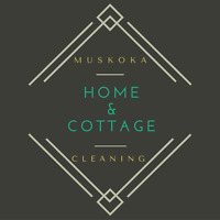 Muskoka Home & Cottage Cleaning