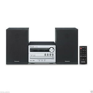 New & Used Stereo Systems & Home Theaters in Prince Edward